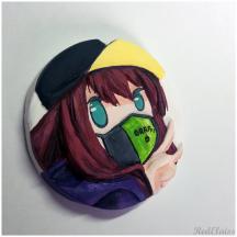 badge(2)