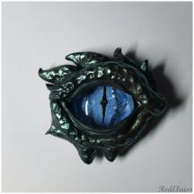 dragon eye (2)