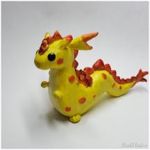 dragon_de_feu