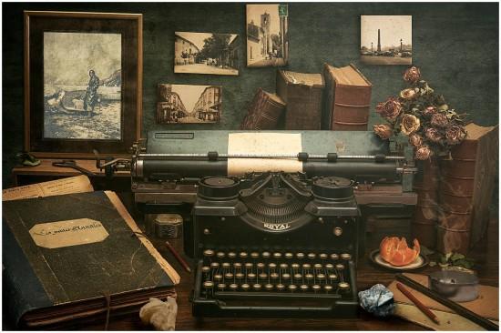 typewriter-3128546_1280