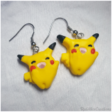 BO_pikachu