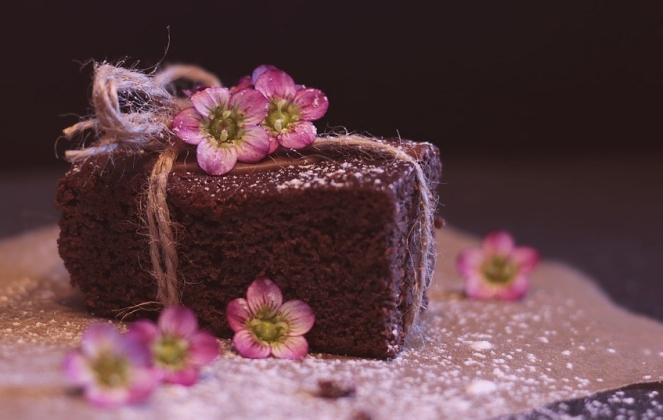 brownie-4020349_960_720.jpg